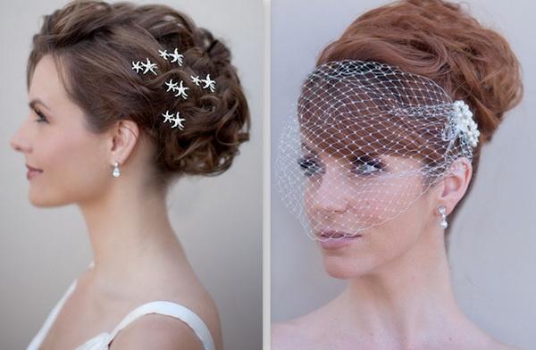 Bridal Hairstyles Ideas (22)