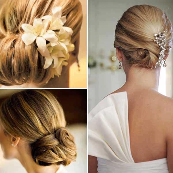 Bridal Hairstyles Ideas (25)