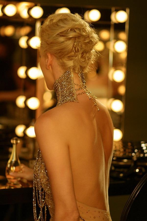 Bridal Hairstyles Ideas (27)