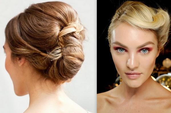 Bridal Hairstyles Ideas (5)