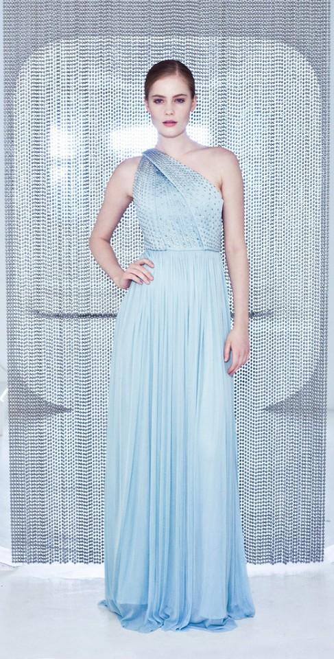 Catherine Deane 2013 (1)