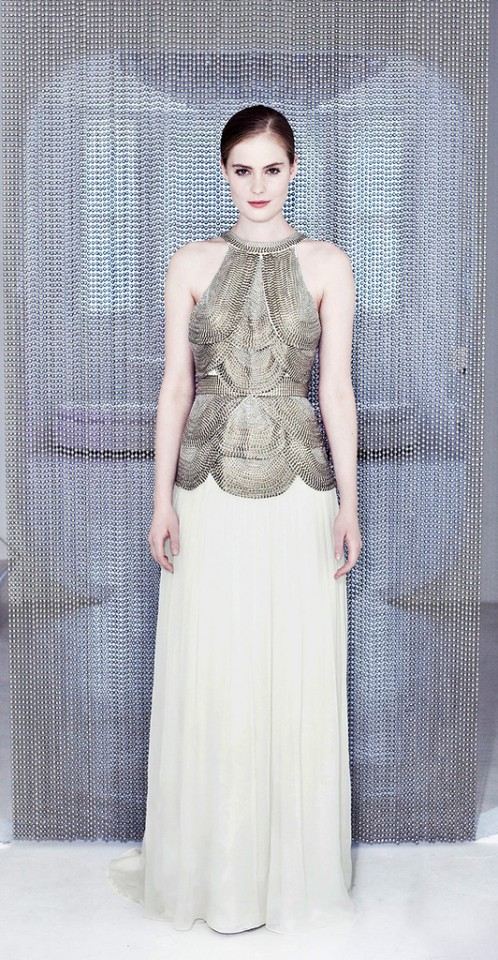 Catherine Deane 2013 (10)