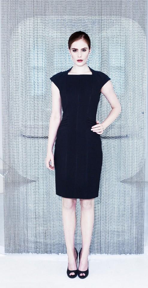 Catherine Deane 2013 (11)