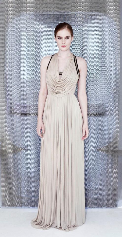 Catherine Deane 2013 (12)