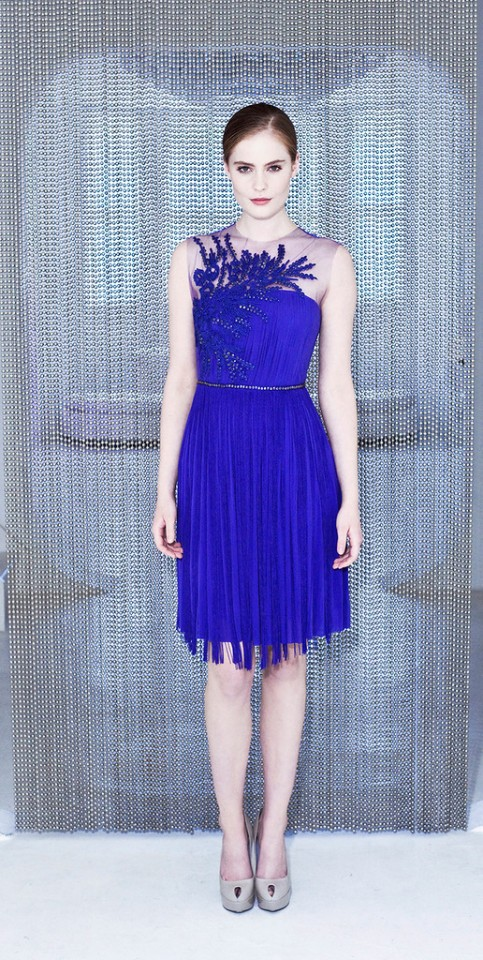 Catherine Deane 2013 (13)