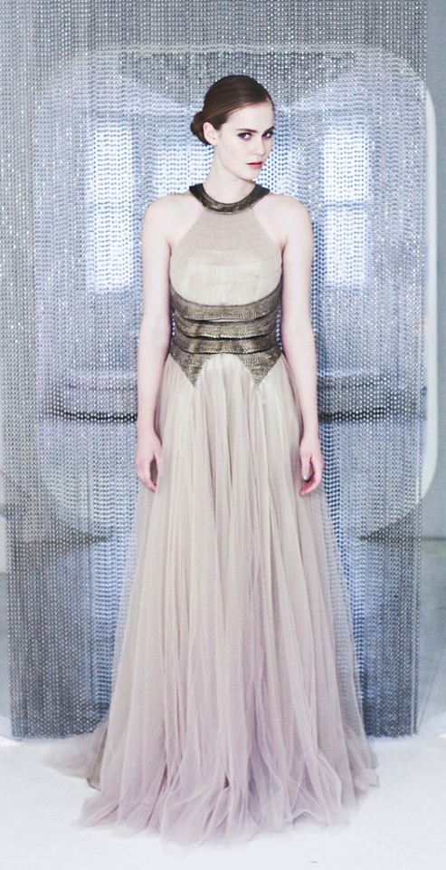 Catherine Deane 2013 (14)