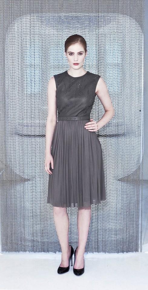 Catherine Deane 2013 (17)
