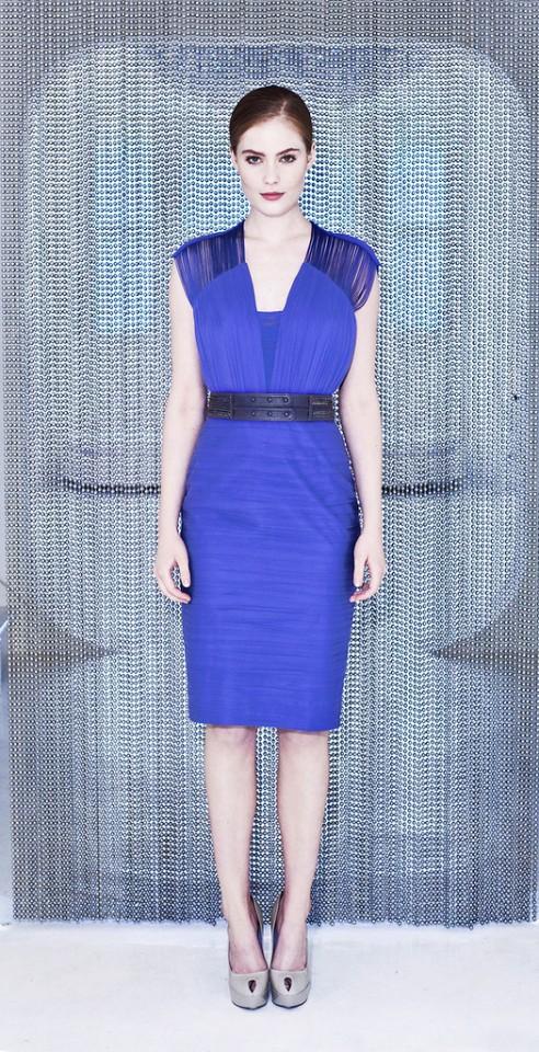 Catherine Deane 2013 (18)