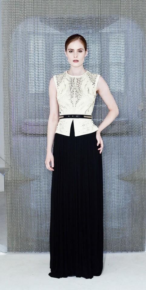 Catherine Deane 2013 (2)