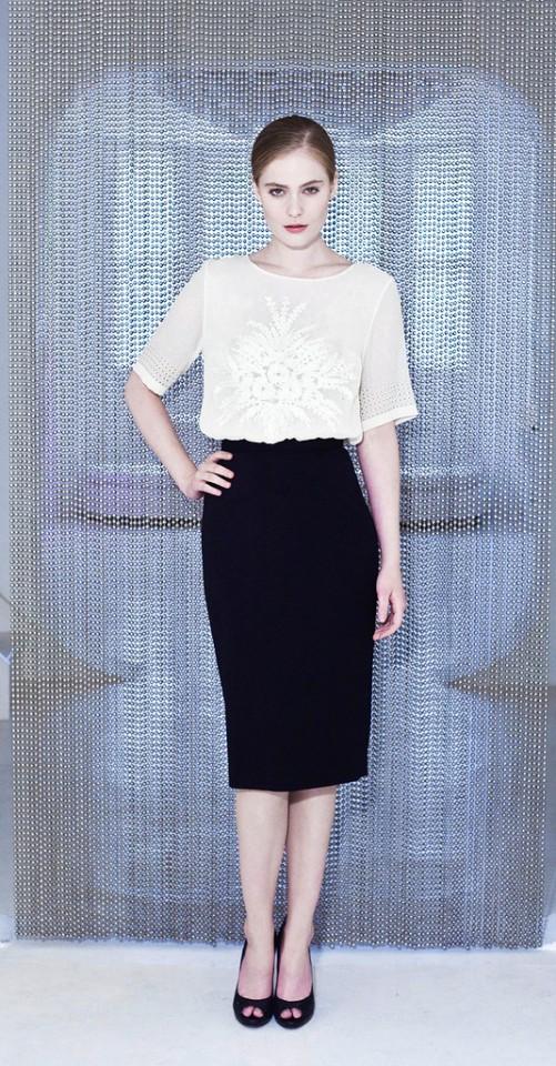Catherine Deane 2013 (21)