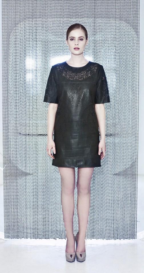 Catherine Deane 2013 (24)