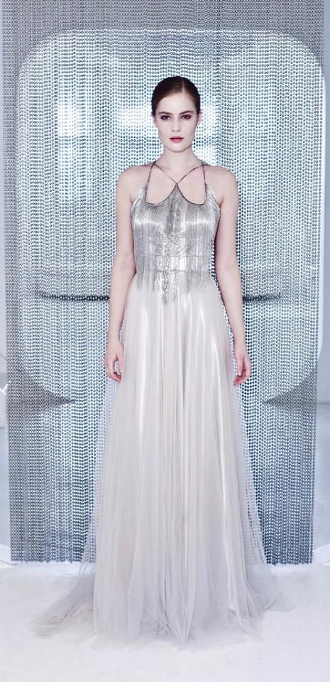 Catherine Deane 2013 (26)