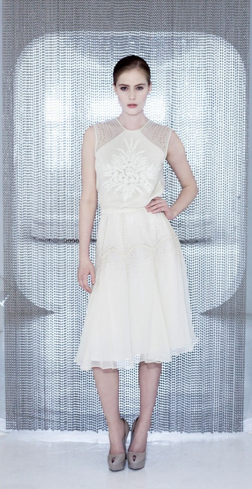 Catherine Deane 2013 (29)