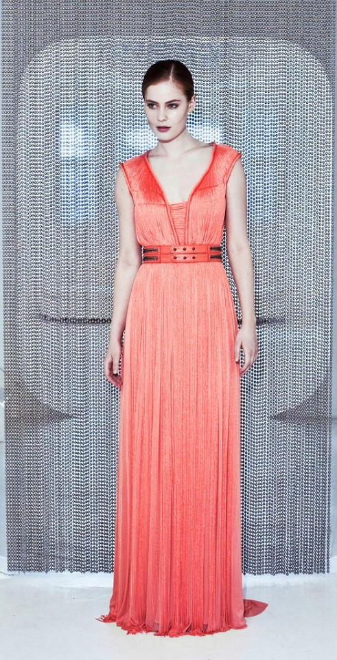 Catherine Deane 2013 (30)