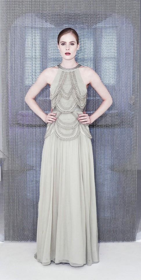Catherine Deane 2013 (31)