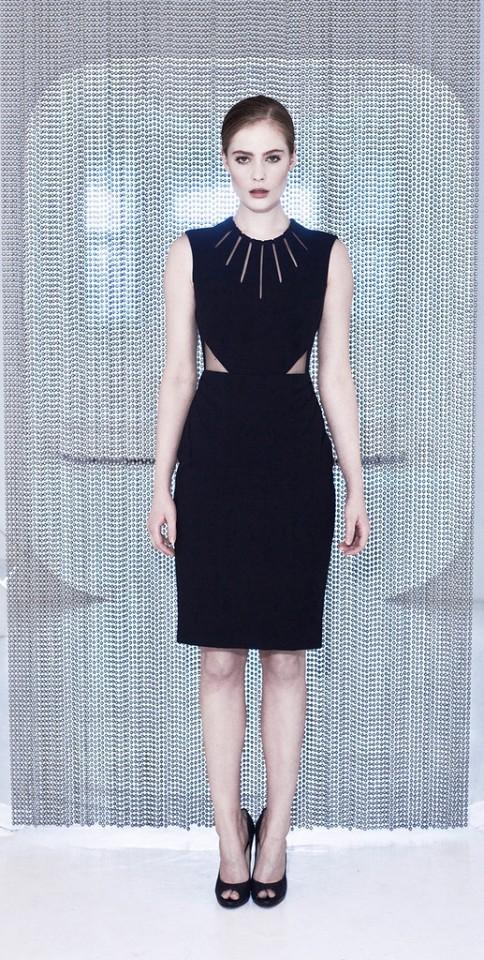 Catherine Deane 2013 (33)