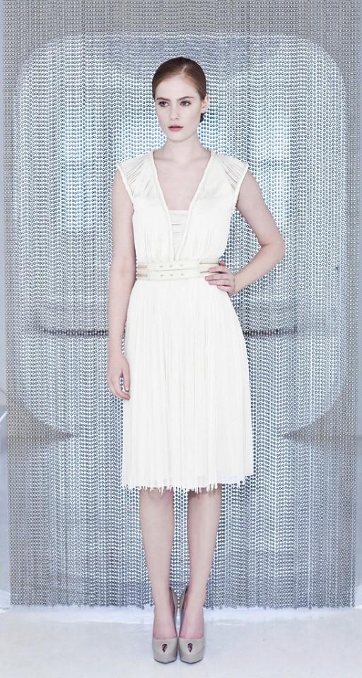Catherine Deane 2013 (34)
