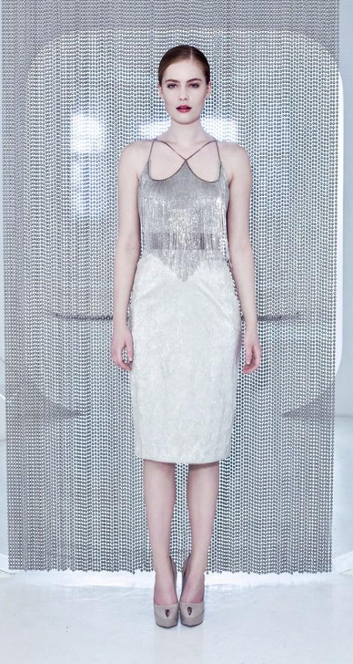 Catherine Deane 2013 (35)