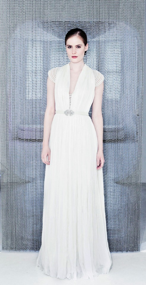 Catherine Deane 2013 (36)