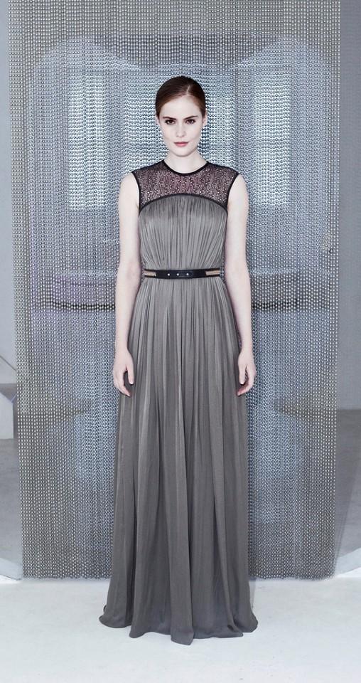 Catherine Deane 2013 (38)