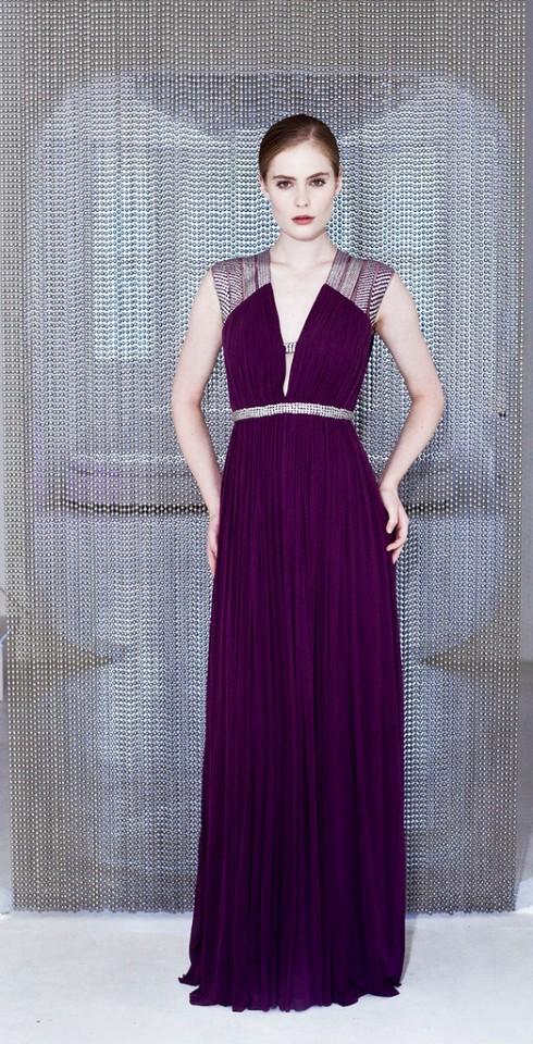 Catherine Deane 2013 (4)