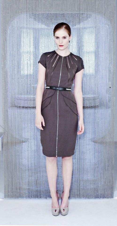 Catherine Deane 2013 (5)