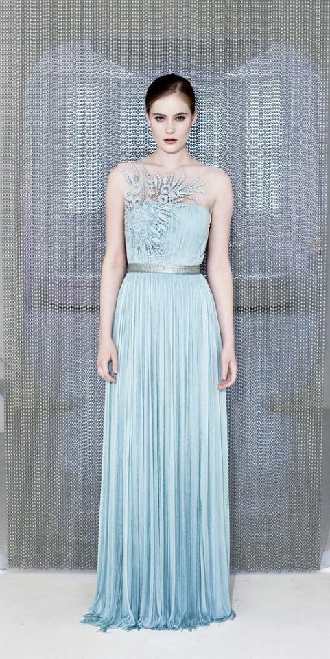Catherine Deane 2013 (6)