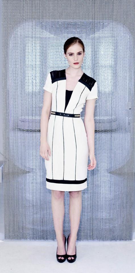 Catherine Deane 2013 (8)