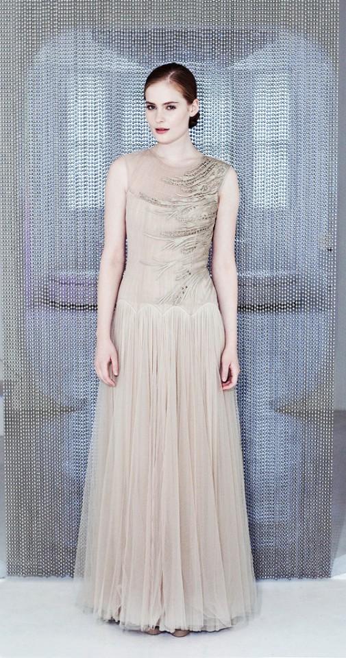 Catherine Deane 2013 (9)