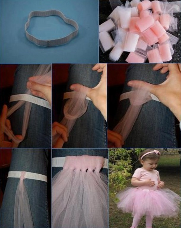 DIY Fashion (1)
