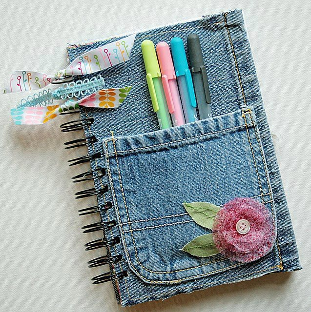 DIY Fashion (11)