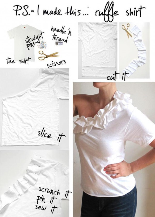 DIY Fashion (13)