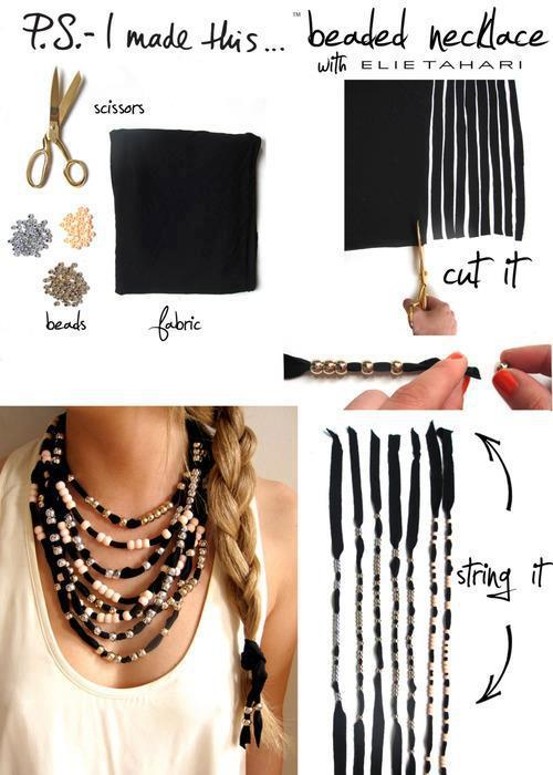 DIY Fashion (16)