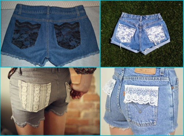 DIY Fashion (3)