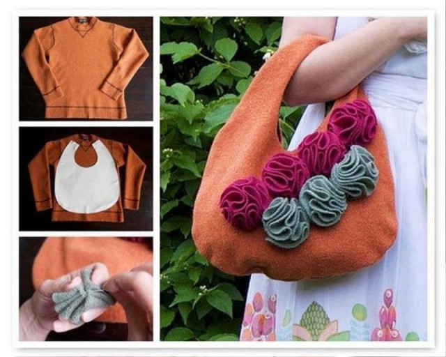 DIY Fashion (7)