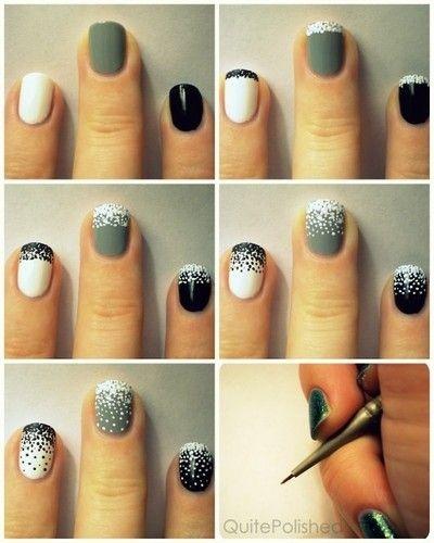 DIY Nails (11)