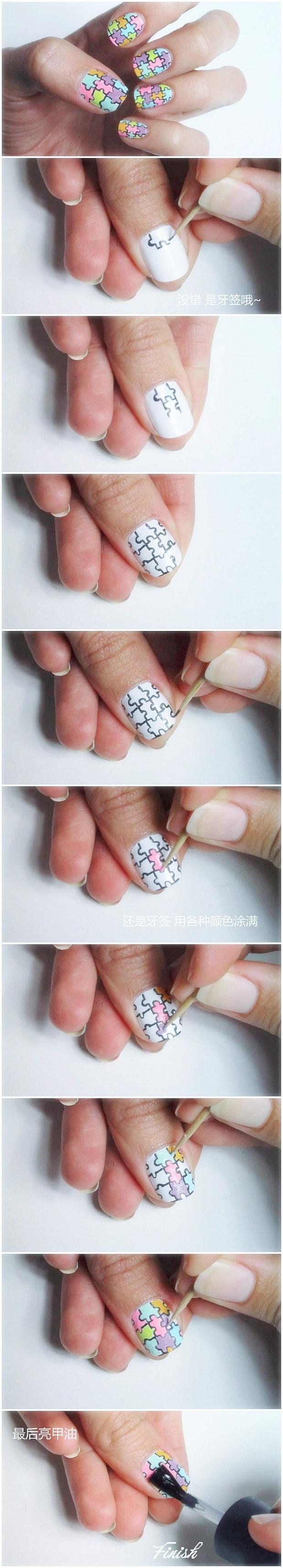 DIY Nails (13)