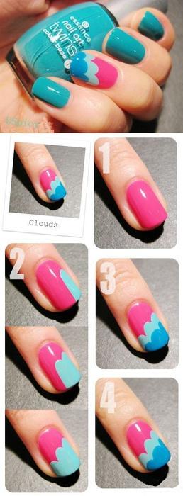 DIY Nails (17)