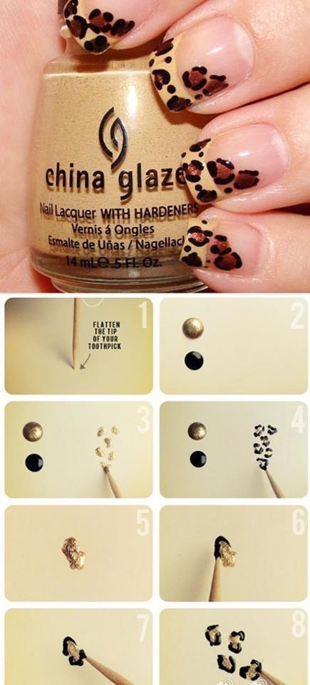 DIY Nails (19)