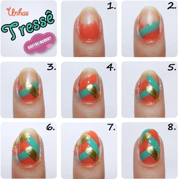 DIY Nails (22)