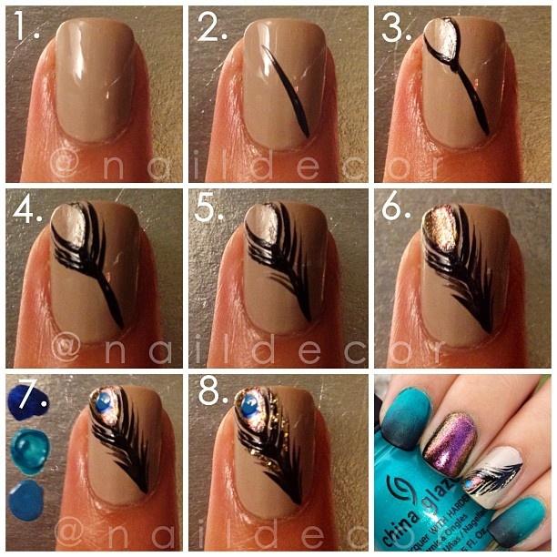 DIY Nails (23)
