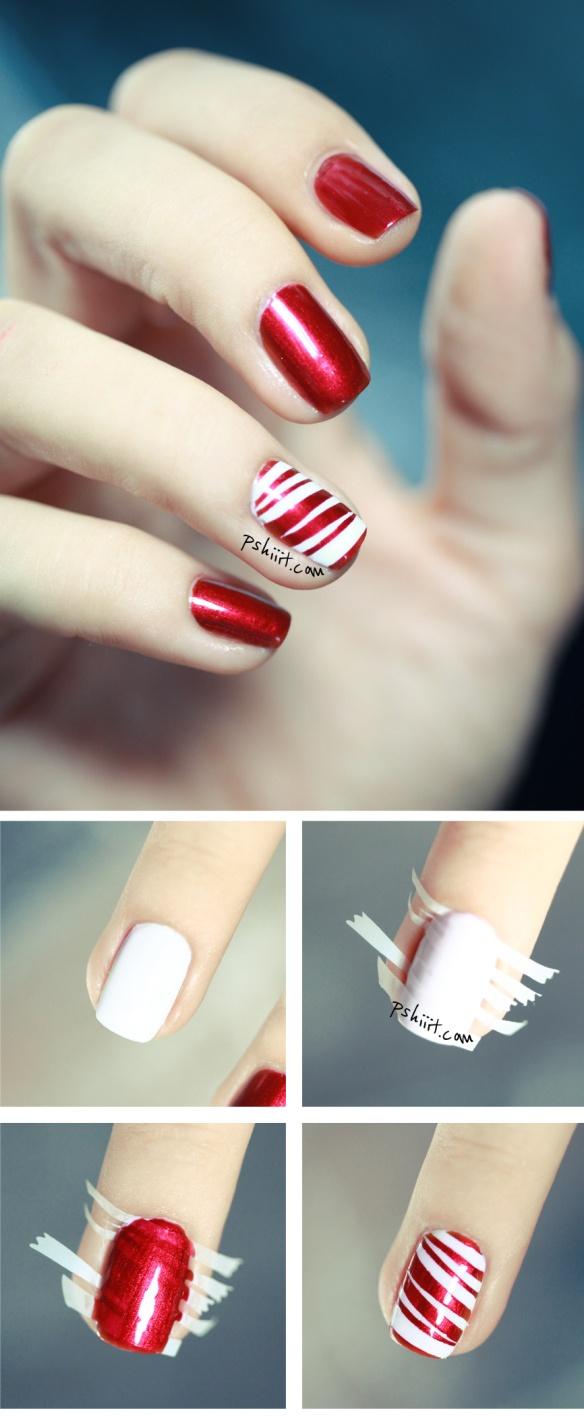 DIY Nails (3)