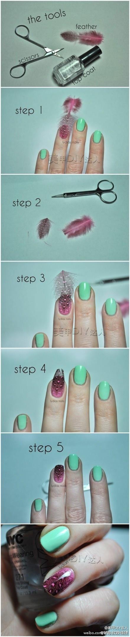 DIY Nails (7)