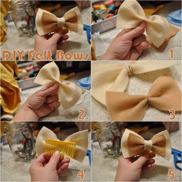 DIY bows (46)