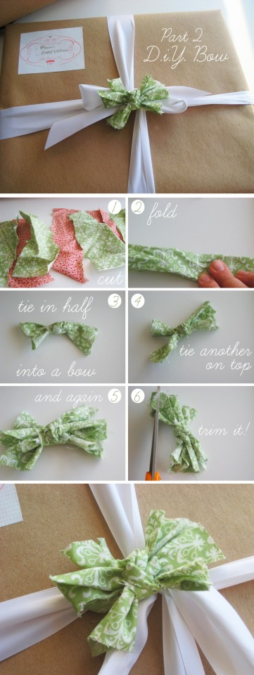 DIY bows (47)