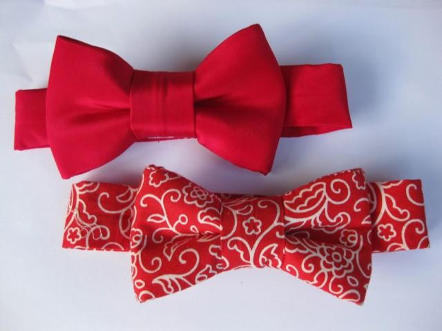 DIY bows (51)