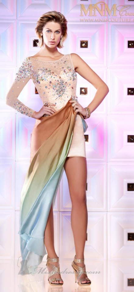 Evening Dresses (13)
