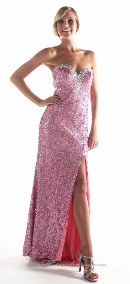 Evening Dresses (18)