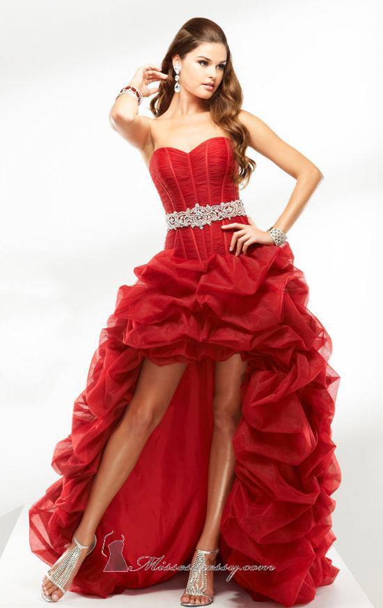 Evening Dresses (22)