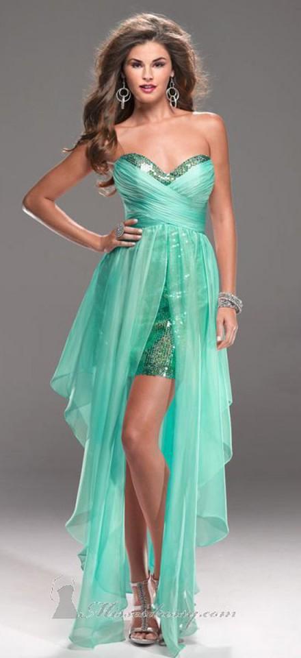 Evening Dresses (25)